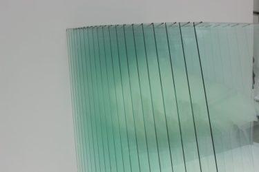 Glaszetter Dronten heeft veel glas op voorraad